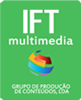 IFT Multimedia