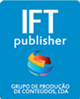 IFT Publisher